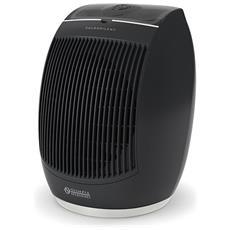 CaldoSilent Termoventilatore Potenza 2400 W con Timer