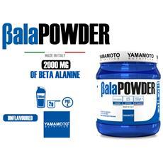 Betaala Powder 250 Grammi