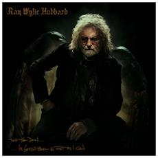 Hubbard Ray Wylie - Tell The Devil I'M Getin' There As Fast