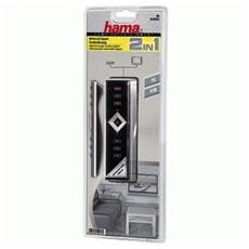 Remote Control 2 in1 Zapper telecomando