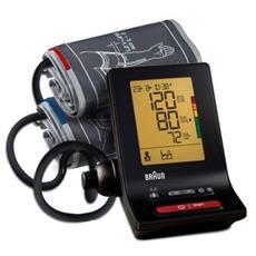 BP6200, AA, LCD, 1 pezzi