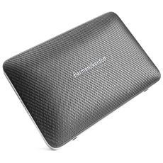 Harman / Kardon Esquire 2, Con cavo e senza cavo, Batteria, 75 - 20000 Hz, Bluetooth / 3.5 mm, Universale, Grigio