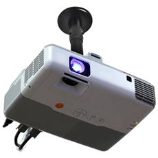 BT899-XL, Soffitto, -13 - 13°, LCD / LED / DLP