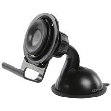 Konig CSSPCH200, Telefono, Auto, Nero