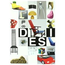 Design. Ediz. spagnola