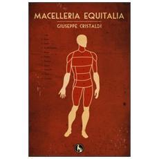 Macelleria Equitalia