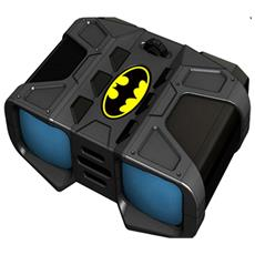 Batman Night Scope Visore Notturno