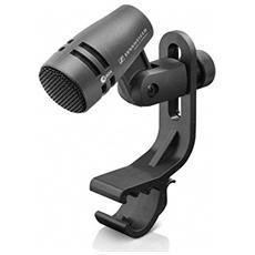 Microfono Dinamico per Batteria e Percussioni
