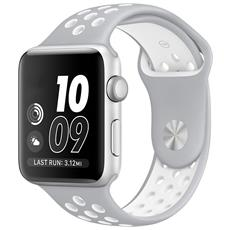 Cinturino Apple Watch 42mm S / m