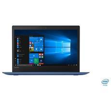LENOVO - Notebook IdeaPad S130 Monitor 14