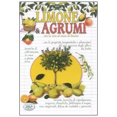 Limone & agrumi