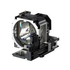 Lampada Proiettore Rs-lp04 X Sx7 Wux10 X700 Xeed Sx7