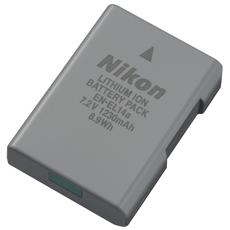 NIKON - Batteria Ricaricabile