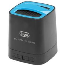 Mini Speaker Bluetooth XP 72 con Vivavoce / Aux
