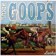 Goops - Lucky