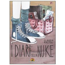 Diari della Nuke (I)