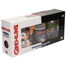 Gremlins Stressdolls Gift Set Antistress