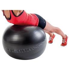 Palla Fitness Nera P2i200080