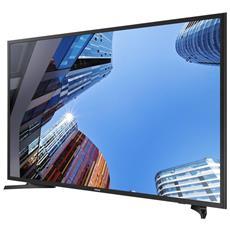 """TV LED Full HD 40"""" UE40M5002"""