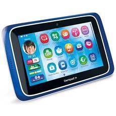 """Tablet Clempad 8"""" Plus"""
