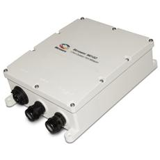 PD-9601GO, Gigabit Ethernet, 150 x 214 x 70 mm, 100 - 240 V, 50/60 Hz, -40 - 65 °C, -40 - 149 °F