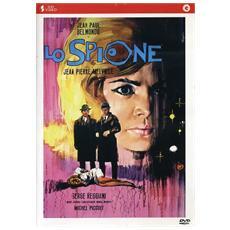 Dvd Spione (lo)