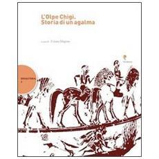 L'Olpe Chigi. Storia di un agalma. Atti del Convegno internazionale (Salerno, 3-4 giugno 2010)
