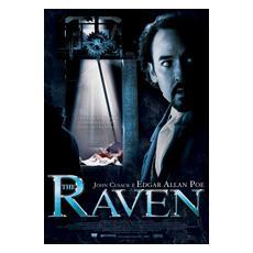 Dvd Raven (the) (1935)