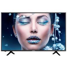 HISENSE - TV LED Ultra HD 4K 43'' H43N5305 Smart TV