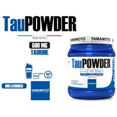 Tau Powder 300 Grammi