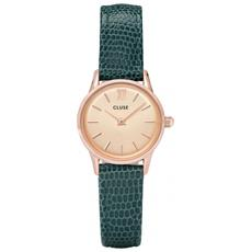 Donna Clucl50029