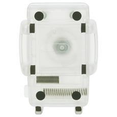 1230/43/002 Passive holder supporto per personal communication
