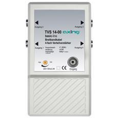 TVS014001 Cable splitter