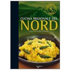 Cucina regionale del Nord