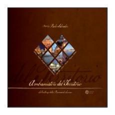 Ambasciatori del territorio, le eccellenze della Provincia di Livorno