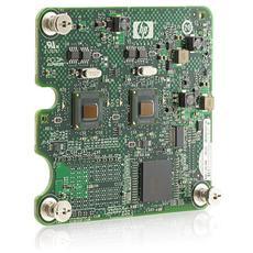 Blc Nc364m Nic Adapter Renew