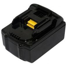 Power Tool Battery 18V 3000mAh