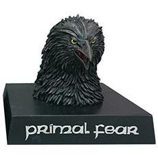 Primal Fear - Rulebreaker (2 Cd)