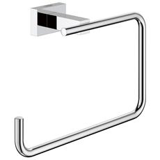 Accessori Essential Cube Portasalviette ad Anello