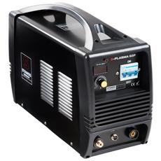 Tagliatrice Al Plasma - 60 A - 400 V