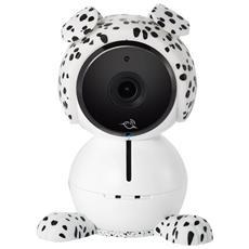 Kit Personalizzazione Cane per Videocamere Arlo Baby