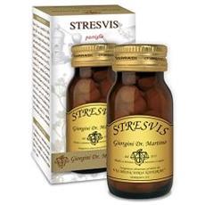 Stresvis Past. 40g