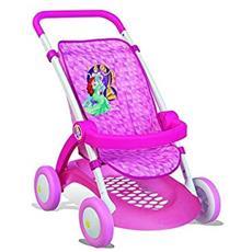 SMB7600254011 Disney Princess - Passeggino