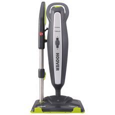 HOOVER - Scopa A Vapore CAN1700R Ultra Slim Potenza 1700 W...