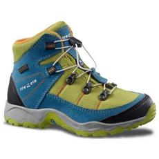 Twister Waterproof Kid Scarponcini Trekking Junior Eur 28