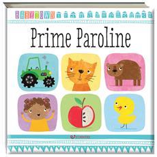 Baby Town - Prime Paroline - Disponibile dal 16/05/2018