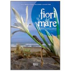 I fiori del mare. Flora dei litorali sabbiosi della Toscana meridionale