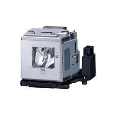 AN-D350LP - Lampada proiettore - 2000 ora / e (modalità standard)