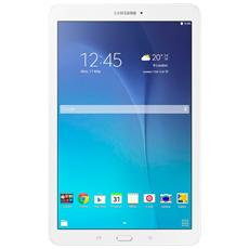 SAMSUNG - SM-T560 Galaxy Tab E White Display 9.6