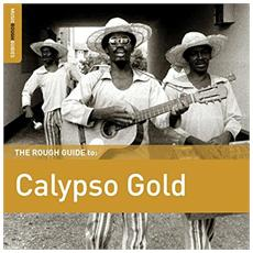 to Calypso Gold (The)